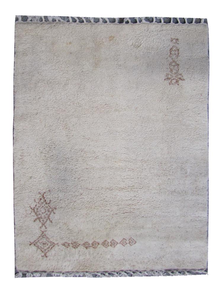 tapis marocain tapis du maroc tapis berbere. Black Bedroom Furniture Sets. Home Design Ideas